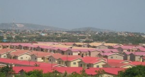 Blue-Rose-housing-units-in-ghana-620x330