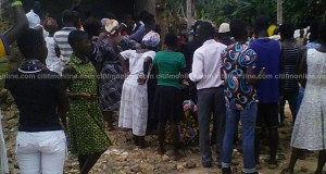One-dead-after-building-collapse-at-Assin-Akropong-2-600x330