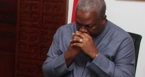 mahama-very-sad