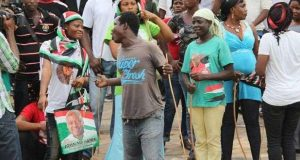 ndc-supporters-foot-soldiers