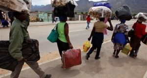 Rural-Urban Migration has dual effects on migrants – Study reveals