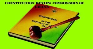Constitution-Review-Commission1