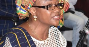 Ms.-Otiko-Djaba-Minister-of-Gender-Children-and-Social-Protection-minister