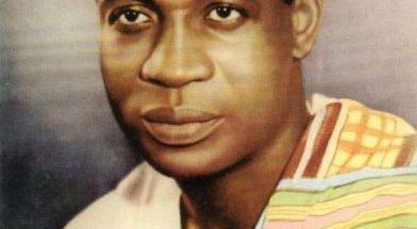 """legacy of kwame nkrumah essay """"ghana: the autobiography of kwame nkrumah"""" is a book based on the life, struggles and achievements of dr kwame nkrumah academic autobiography essay."""