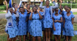access to girls education