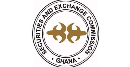 securities-and-exchange-commission-ghana